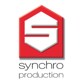 Synchro Production